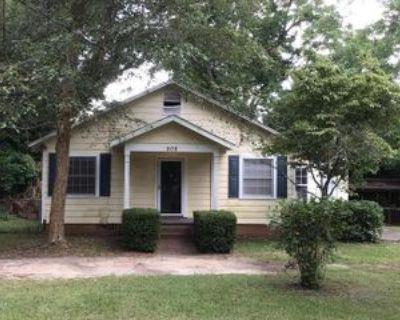 208 W Hugh St, North Augusta, SC 29841 3 Bedroom House