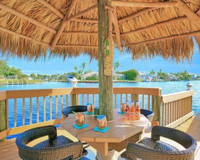 Villa Bayshore Del Sole - Yacht Club