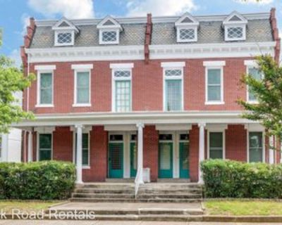 411 N Davis Ave, Richmond, VA 23220 3 Bedroom Apartment