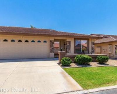11360 E Keats Ave #50, Mesa, AZ 85209 3 Bedroom House
