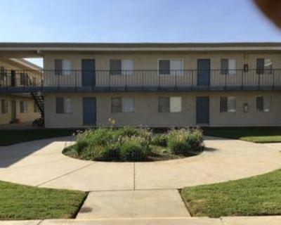 5036 5036 West Ave. L-8 #29, Lancaster, CA 93536 2 Bedroom House
