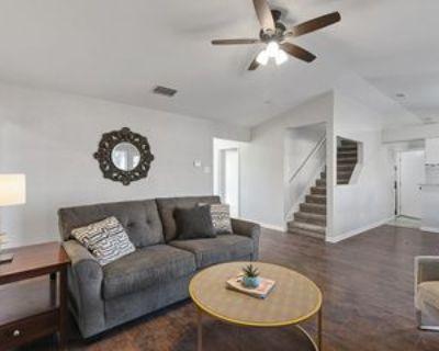 5801 5801 Bonnie DriveBEDROOM 2Awww.livehomeroom.com/hughes #Bedroom 2a, Watauga, TX 76148 1 Bedroom Apartment