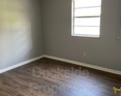1730 Tempest Way #2, Louisville, KY 40216 2 Bedroom Condo