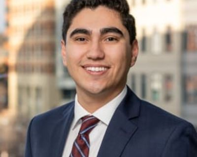 Cesar, 25 years, Male - Looking in: Arlington Arlington County VA