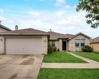 2152 Oryx Ln, Grand Prairie, TX 75052 4 Bedroom House