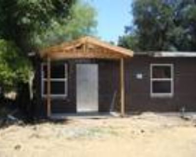 Finish this Rehab Project and Profit in Altadena!!