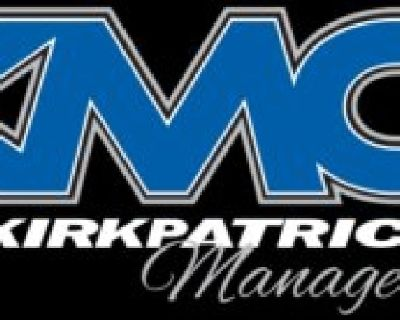 Property Management Repairs and Maintenance - Homeowner Association Management Company