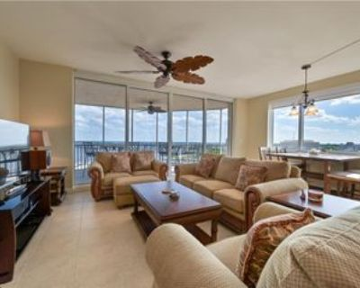 2090 W 1st St #J1010, Fort Myers, FL 33901 3 Bedroom Condo