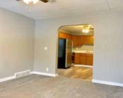 114 Huetter Avenue - 1 #LOWERFRONT, Buffalo, NY 14207 2 Bedroom Apartment