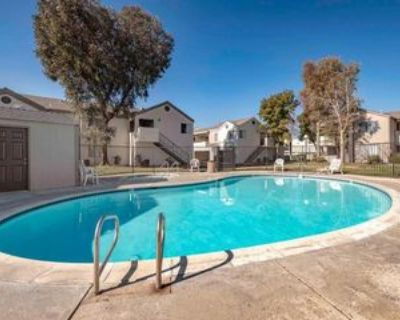 3030 W Acacia Ave, Hemet, CA 92545 2 Bedroom Apartment