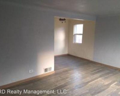 2224 2224 S Dexter St Denver County, Denver, CO 80222 3 Bedroom House