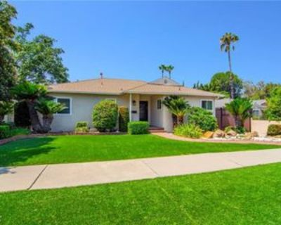 5845 Cahill Ave, Los Angeles, CA 91356 5 Bedroom House