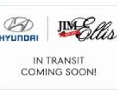 2022 Hyundai Palisade Premium AWD