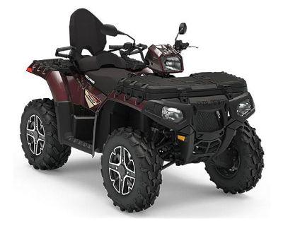 2019 Polaris Sportsman Touring XP 1000 ATV Utility Norfolk, VA