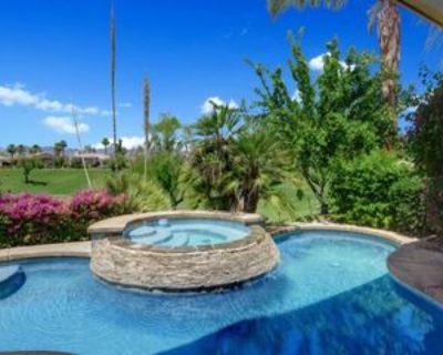 371 Tomahawk Dr, Palm Desert, CA 92211 3 Bedroom House