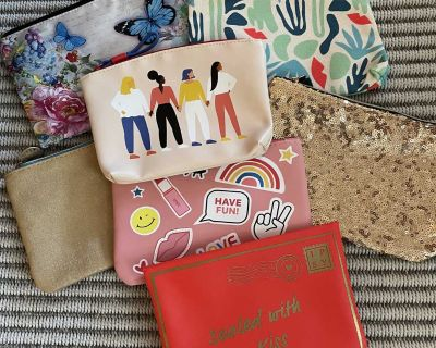 7 Purse Bags