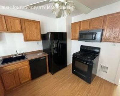 362 Colvin Ave #1LOWER, Buffalo, NY 14216 2 Bedroom Apartment