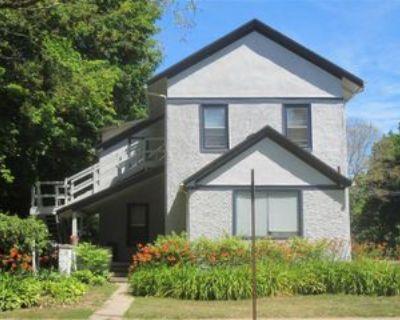 1303 Granger Ave #1, Ann Arbor, MI 48104 1 Bedroom House