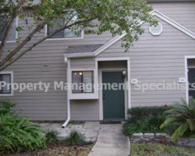 543 Sun Ridge Pl #103, Altamonte Springs, FL 32714 2 Bedroom House