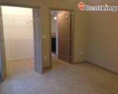 2 bedroom 342 Woodies Lane