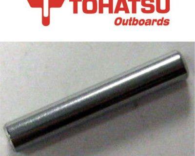 Oem Tohatsu/nissan Outboards Prop Shear Pin 2hp-3.5hp