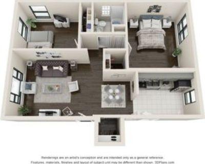 Fellows Ct #325H, Elmhurst, IL 60126 2 Bedroom Apartment