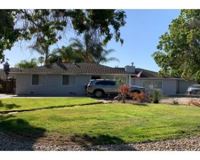 3 Bed 2 Bath Preforeclosure Property in San Jose, CA 95124 - Berry Way
