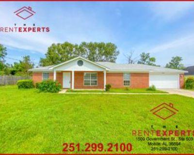 9779 Silverwood Drive, Fairhope, AL 36532 3 Bedroom House
