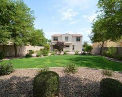 3291 E Canary Way, Chandler, AZ 85286 4 Bedroom House