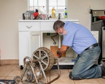 Leak detection services san leandro, CA   Best company water filter