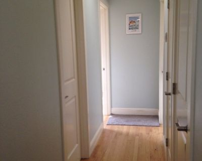 Housemate wanted for great room in home $1300