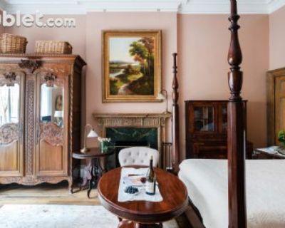 $4250 studio in Upper East Side