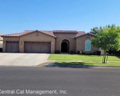 14504 Yellow Lupine Dr, Bakersfield, CA 93314 5 Bedroom House