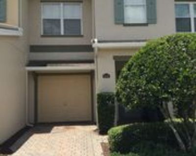 16351 Old Ash Loop, Orlando, FL 32828 3 Bedroom House