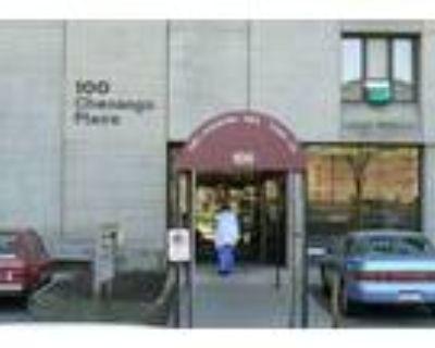 1 Bedroom 1 Bath In Binghamton NY 13901