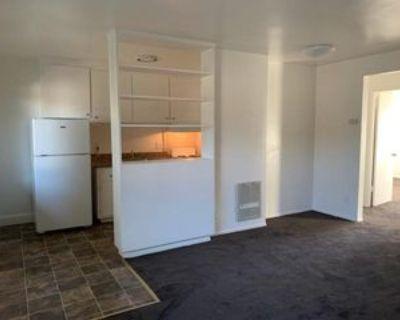 1540 164th Avenue, Ashland, CA 94578 1 Bedroom Apartment