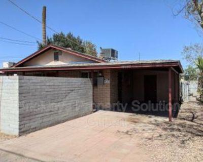 444 N Colorado St #1-2, Chandler, AZ 85225 2 Bedroom House