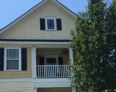 Craigslist - Rooms for Rent Classified Ads in Beaufort ...