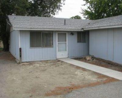 224 W 21st Ave #C, Kennewick, WA 99337 2 Bedroom Condo