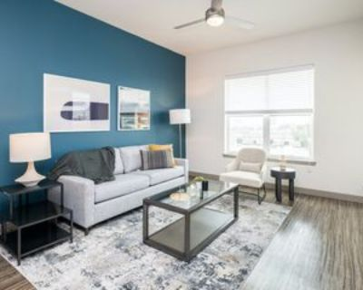 1305 Morgan Stanley Ave.241392 #322, Winter Park, FL 32789 3 Bedroom Apartment