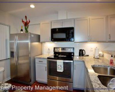 9871 Citadel Ln #208, Bonita Springs, FL 34135 2 Bedroom House