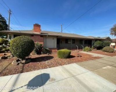 22599 Norwood Dr, Hayward, CA 94541 2 Bedroom House
