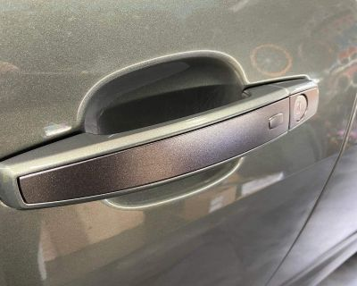 iso / wtb painted door handle kit.