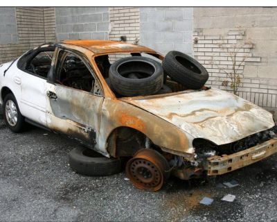 Buy junk cars for cash | Cash For Unwanted Cars