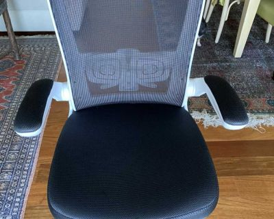 Brand NEW Office Chair- just assembled