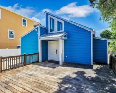 104 Jerez Ct, St Augustine, FL 32084 3 Bedroom House