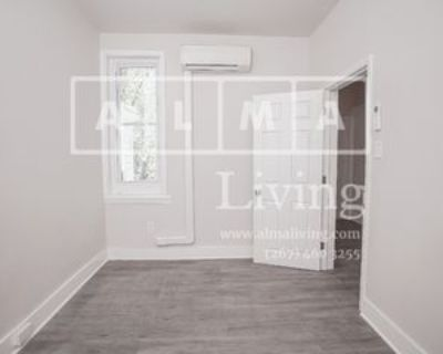 2443 N Douglas St, Philadelphia, PA 19132 1 Bedroom House