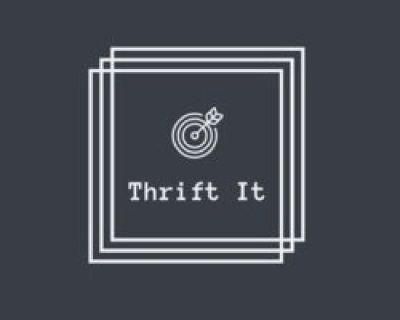 Thrift It