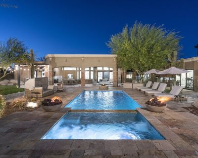 **NEW Best Location in Scottsdale Walk to Everything** - Paradise Valley Village