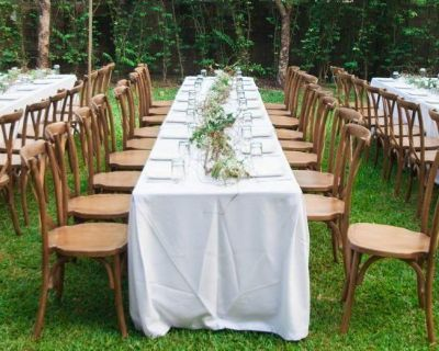 Party Rentals Hollywood | Party Event Rentals Hollywood, CA